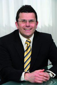 Rechtsanwalt Michael Schüll